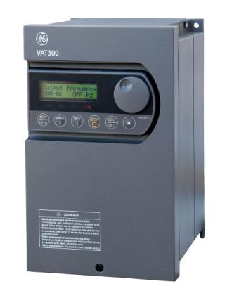 Ремонт GENERAL ELECTRIC GE VAT200 VAT2000 VAT300 VAT20